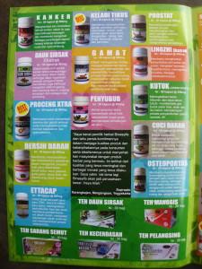 brosur katalog binasyifa1